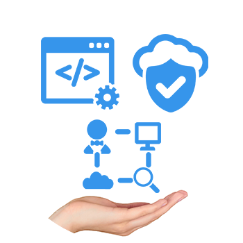 Penetrator Vulnerability Management als Dienst