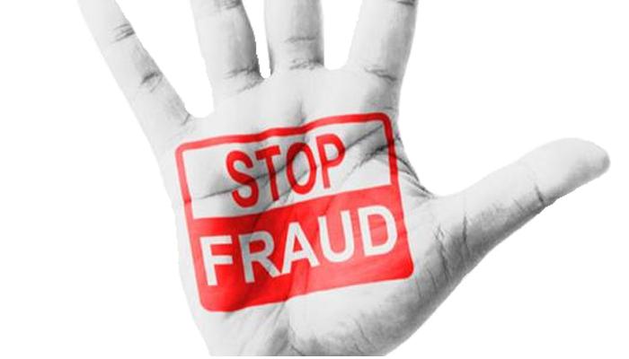 protector-stop-fraude
