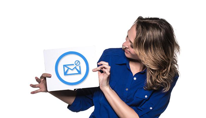 protector-email-filtering-is-meer-dan-spam-filtering