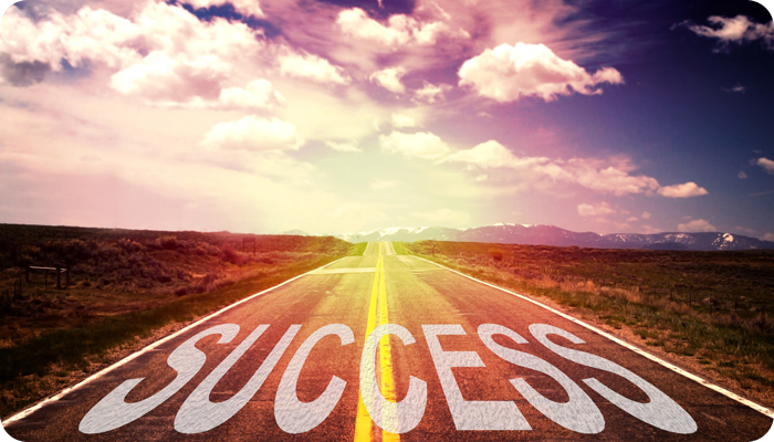 SecPoint Succes Partner Programma