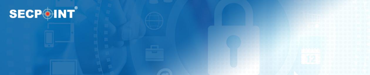 Is security verkopen lastig?