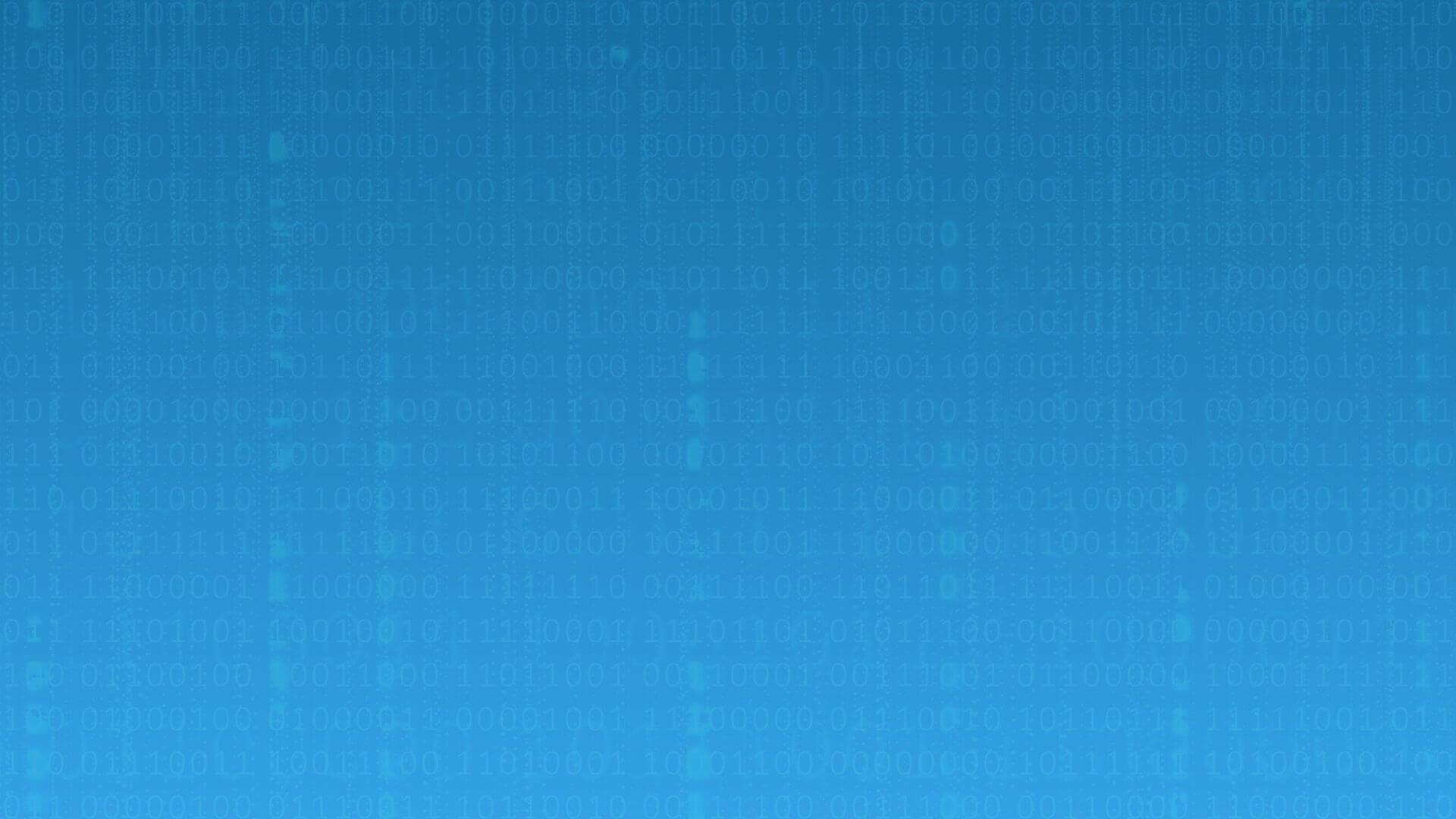 SecPoint Nederland - code netwerkbeveiliging