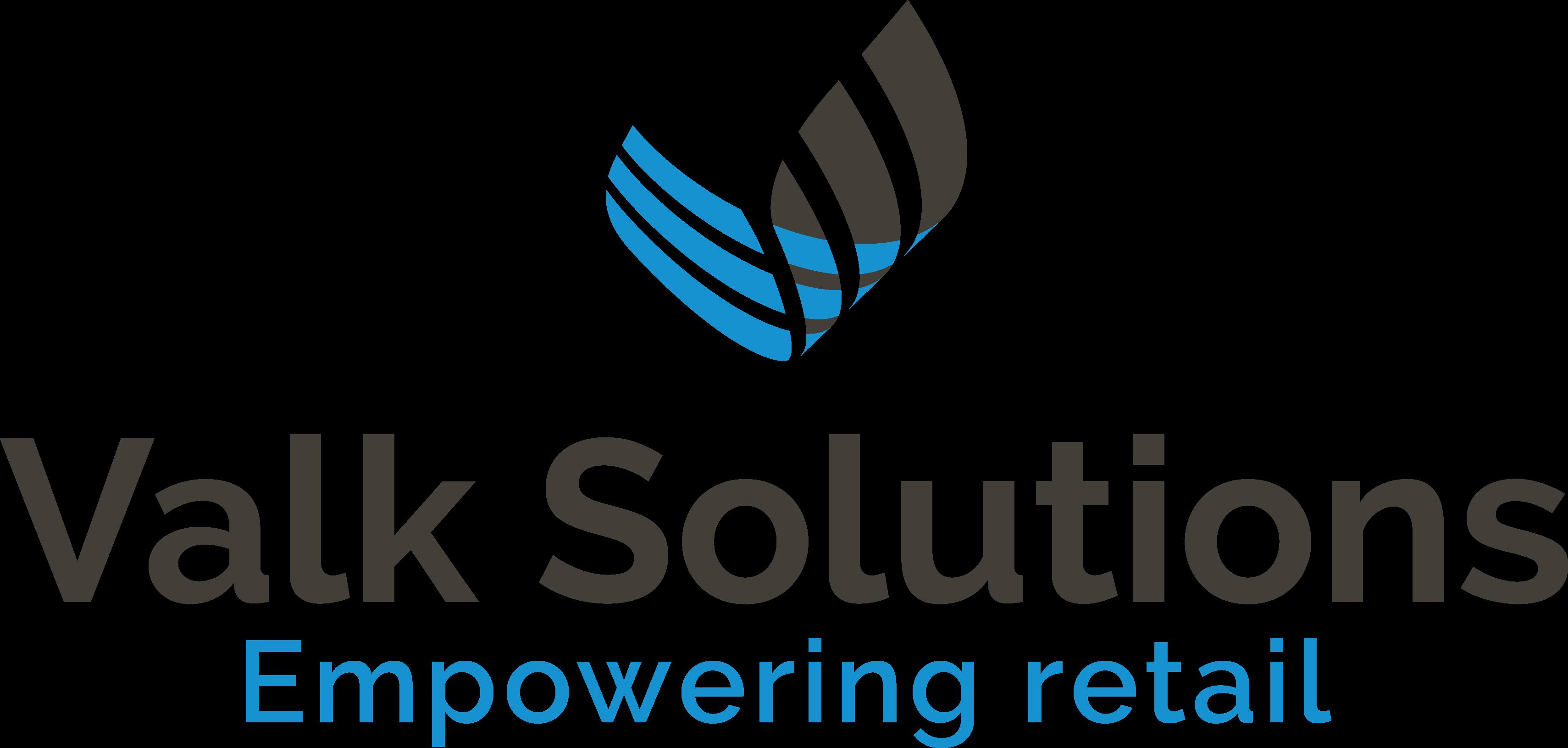 Succesverhaal Valk Solutions