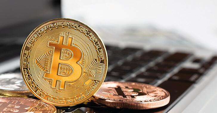 Betalingen in Bitcoins door slechte beveiliging