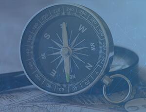 Stop cybercrime met het Cyberkompas | SecPoint