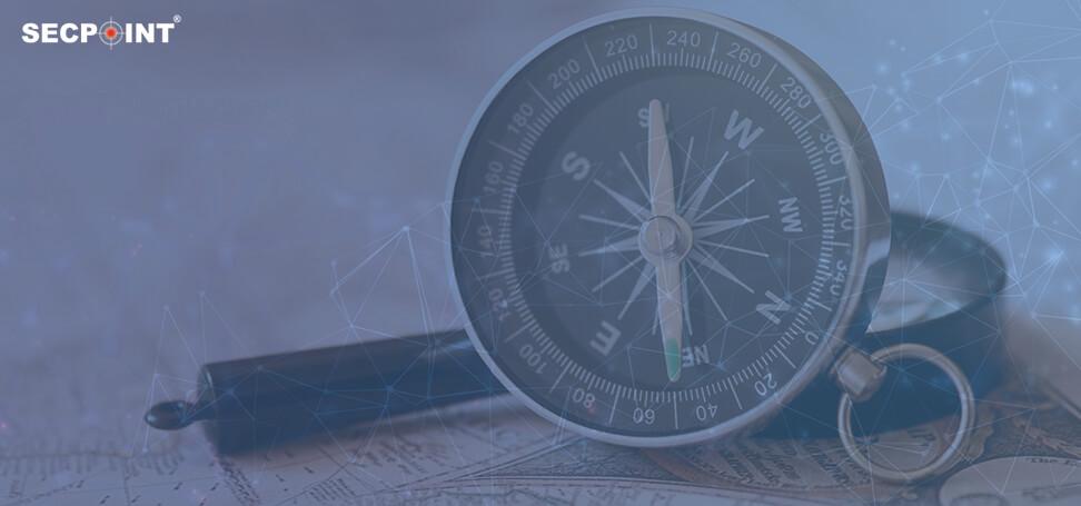 Krijg inzicht in uw digitale weerbaarheid door het Cyberkompas | Stop cybercrime