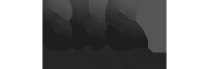 gks.nl footer logo