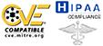 compatible-logos