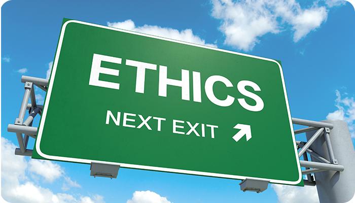 penetrator-ethics
