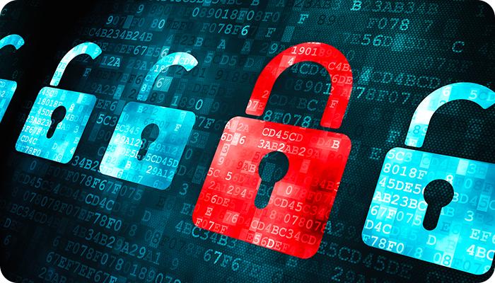 Principes van netwerkbeveiliging