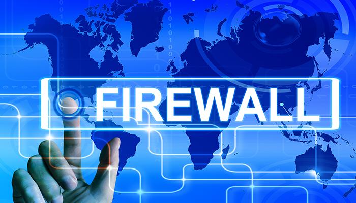 SecPoint Next Generation Firewall - Next Gen Firewall