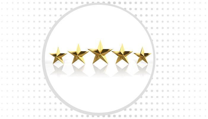 secpoint-basa-vijf-sterren