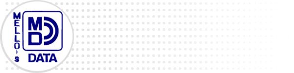 secpoint-recensie-mellos-data
