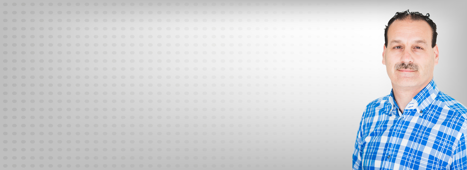 secpoint-slider-martin de Gier-achtergrond
