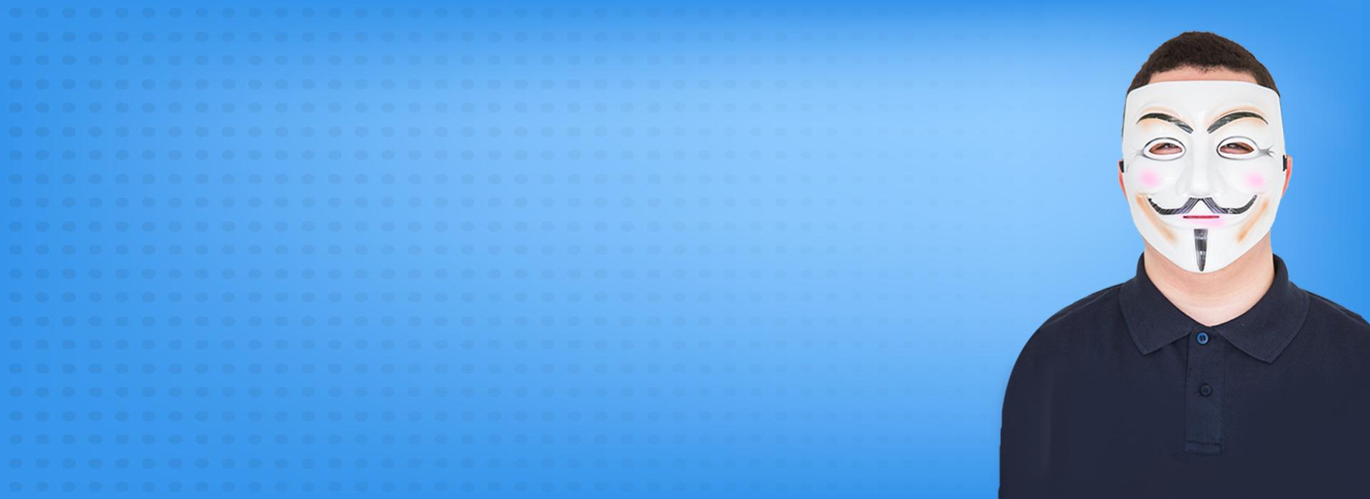 secpoint-slider-Support-achtergrond