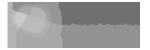 SecPoint Nederland - van exel automatisering partner